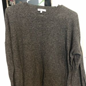 Madewell Women's Sweater